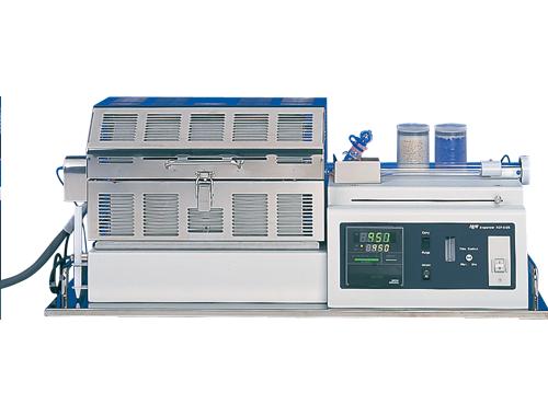 高温用水分気化装置